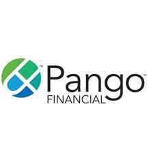 panjo-logo