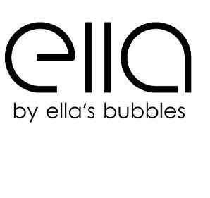 Ellas Tubs